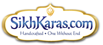 Logo SikhKaras